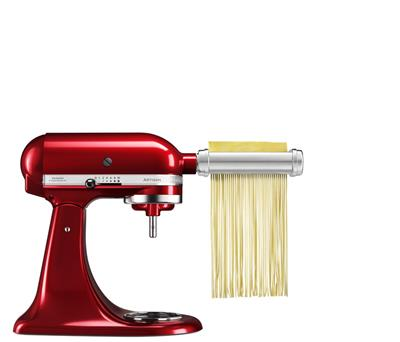 <p>KitchenAid Nudelvorsatz</p>